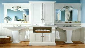 full size of bathrooms design shelf ideas shelves furniture storage bathroom pedestal sink cabinet modern large size of bathrooms design shelf ideas shelves