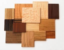hardwood for furniture. BMF_Wood-samples Hardwood For Furniture
