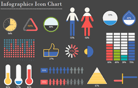 Create Pie Chart In R Create Infographics With R
