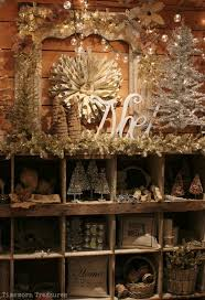 Christmas Booth Ideas Best 10 Christmas Store Displays Ideas On Pinterest Christmas