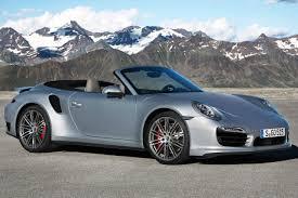 porsche 911 2014 convertible. porsche 911 2014 convertible edmunds