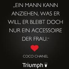 Die 25 Besten Bilder Von Coco Chanel Zitate In 2019