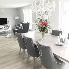 Instagram Wohnemotion Landhaus Esszimmer Diningroom