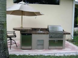 big green egg outdoor kitchen big green egg outdoor island in kitchen ideas about outdoor kitchen