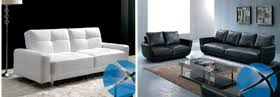 high end furniture manufacturers list. high quality home furniture made in china leather sofa beds manufacturer offers end manufacturers list n