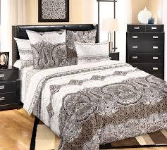 <b>Комплект постельного</b> белья Текс-Дизайн <b>Белла</b>, сатин