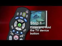 philips tv remote input button. how to program remote control without manual - fios tv phillips youtube philips tv input button