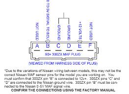z32 wiring diagram z32 image wiring diagram z32 wiring diagram z32 auto wiring diagram schematic