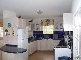 Small U Shaped Kitchen U Shaped Kitchen Layouts Pictures Desk Design Small U Shaped
