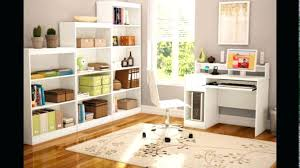 best color for home office. Paint Colors For Home Office Best Green . Color