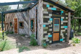 Small Picture Austin homeless village featuring tiny homes offering bed and