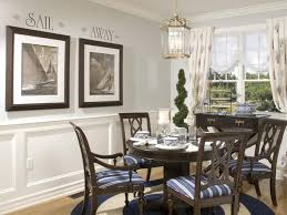 formal dining room decorating ideas decorating a large dining room wall images of dining