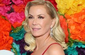 For this role, kelly won multiple awards including a national television award for best serial drama performance in 2012. The Bold And The Beautiful S Katherine Kelly Lang On Playing Brooke Logan And The Show S Return To Sa Channel