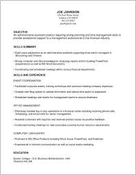 What Is A Functional Resume Fascinating Free Functional Resume Templates Kenicandlecomfortzone