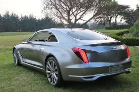 2018 hyundai coupe. brilliant 2018 2018 hyundai genesis coupe release date u0026 price for hyundai coupe g