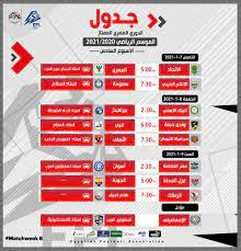 موعد انطلاق الدوري المصري الموسم الجديد - سوبر كورة