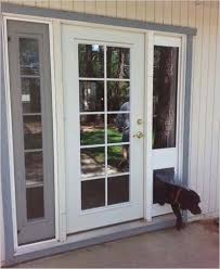 newest extra large dog door for sliding glass door for well design styles 26 with extra