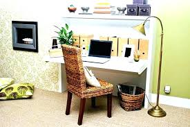 Elegant home office design small Sofa Home Office Ideas For Small Spaces Decorating Home Office Ideas Decorate Work Office Large Size Of Home Office Ideas For Small Omniwearhapticscom Home Office Ideas For Small Spaces Collect This Idea Elegant Home