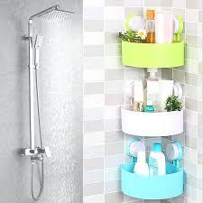 bathtub corner shelf bathroom corner shelf bathroom design ideas bathtub corner shelf oxo bathtub corner shelf