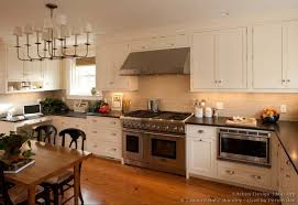 kitchen cabinets traditional white 128 cp058i tile backsplash