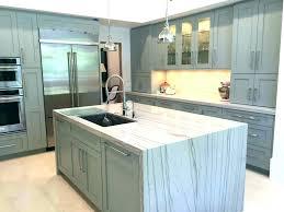 kitchen island granite top white kitchen island with granite top granite top kitchen island kitchen island kitchen island granite top