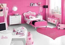 Bedroom Baby Girl Bedroom Ideas Girls Pink Bedroom Decor Dark