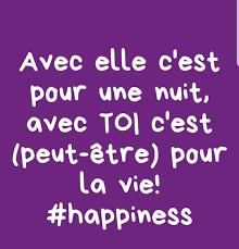 Bonheur Happiness Felicidad Felicità Citation Citación