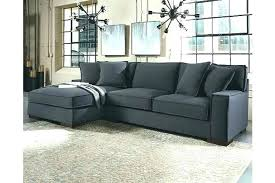 dark grey sectional with chaise gray couches good comfy couch h9