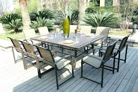 outdoor dining sets clearance winning patio furniture sets clearance of interior decorating set exterior set patio outdoor dining sets clearance