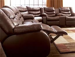 comfortable leather couches. Contemporary Leather Comfortable Leather Couches Photo  12 For F