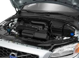 2018 volvo engines. interesting 2018 2018volvoxc70engine intended 2018 volvo engines