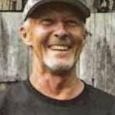 Leonard, Clay A. | Obituaries | heraldcourier.com