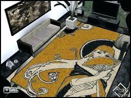 art nouveau rug marvelous art rug art area rugs art nouveau area rug