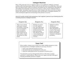 computer science dissertation generator essay on value of teachers act essay scoring victorian persistence wordpress com
