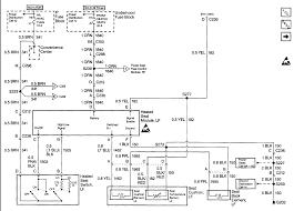gm ignition wiring diagram 99 wiring diagram for you • 1999 chevy suburban starter wiring diagram 42 wiring gm ecm wiring diagram gm steering column wiring