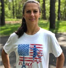 Lloyd also plans to finish out the remainder of the national women's soccer league season with her club, gotham fc. Carli Lloyd Bio Married Status Husband Net Worth Family Details
