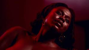 American Gods most explicit sex scene is a lesson in respectful.