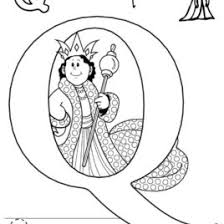 Small Picture Q Coloring Pages Cheap Boy Names With Q Coloring Pages Printable