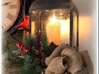 80+ Best <b>Christmas flowers</b> arrangements images   <b>christmas</b> ...
