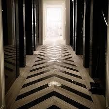 Small Picture Best 10 Foyer flooring ideas on Pinterest Entryway flooring