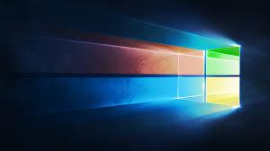 Windows 10 Hero Wallpaper 4k Y3u1gkf Picseriocom