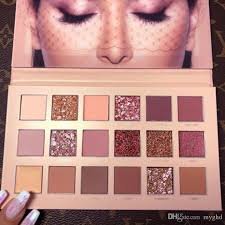 best makeup palettes chocolate rainbow makeup palette