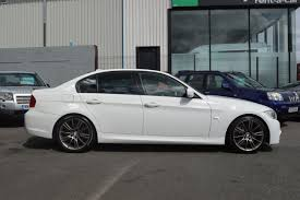 Coupe Series bmw 335i m sport for sale : Used BMW 3 Series 335i M Sport 4dr Step Auto for sale in ...