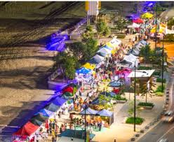 moonglow jewellery gold coast beach front market jewelry esplanade surfers paradise qld