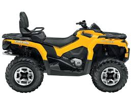 6 16 13 6 23 13 2013 can am outlander max dps 650 atv pictures 2