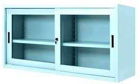wall mounted cabinets. Wall Mounted Storage Cabinets Mount Cabinet For Living Room I