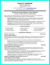 Construction Superintendent Resume 26376 Drosophila Speciation