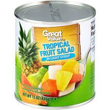 Key Limes 1 Lb  WalmartcomWalmart Fruit Trees For Sale