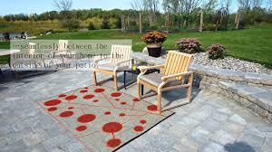 outdoor carpet for decks. Outdoor Carpet For Decks D