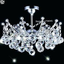 crystal chandeliers under 100 crystal chandelier under mini crystal chandeliers small mini crystal chandelier under black crystal chandeliers under